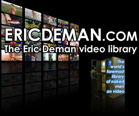 eric deman logo large sex positions. View original file MeLikey